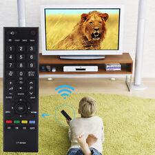 Remote Control Controller CT-90329 for Toshiba TV RV700A RV600A RV550A 42SL700A