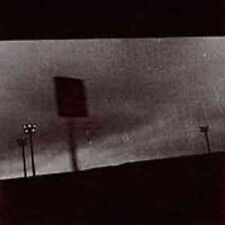 F#A#8 von Godspeed You! Black Emperor (1998)