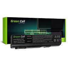 Batería Toshiba Tecra S11-15U S11-160 S11-166 S11-167 S11-172 S500-14T 4400mAh
