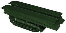 Roco 05121 H0 Minitank Brückenlegepanzer �€žBiber�€œ der BW ++ NEU & OVP ++