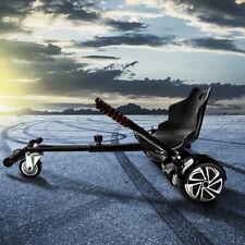 Hovercart Hoverkart Für E-Scooter Sitz GoKart Self Balance Board Hoverseat
