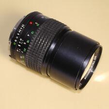 Minolta MD Tele Rokkor 2,8/135 guasta
