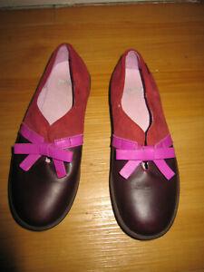 CAMPER  girls  shoes Sz- 31EUR  100% authentic