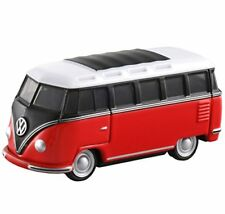 Tomica Tomica premium 07 Volkswagen type ?