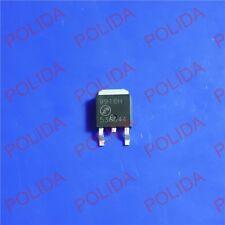 5PCS MOSFET Transistor APEC TO-252 AP9916H AP9916GH 9916H 9916GH