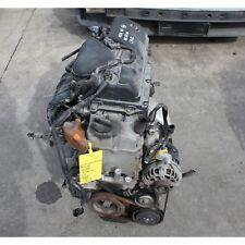 Motore CR12 171000 km Nissan Micra Mk3 2002-2010 1.2 benzina (28377 101-1-C-1)
