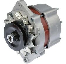 ALTERNATOR FORD V8 351 302 HIGH OUTPUT 85 AMP - CHARGING UPGRADE