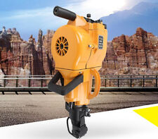 CE High-quality YN27C Pionjar Rock Breaker Hammer/Gasoline Rock Drill