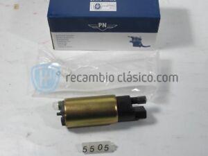 Pump Gasoline Isuzu Impulse, Trooper 5862022350 8943845280 8944794181