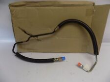 New OEM 2003-2004 Ford Mustang Power Steering Pressure Hose Line 3R3Z3A719BB