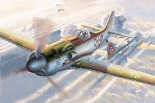 Hobby Boss 81701 1:48 Focke-Wulf Ta 152C-0