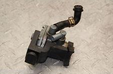 96-03 Kawasaki Ninja ZX7R ZX-7R engine air switch valve with hose 16126-1104
