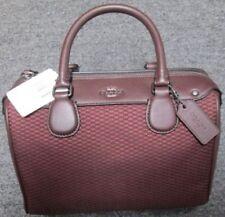 83370e7ab372 Coach Legacy Mini Bags   Handbags for Women