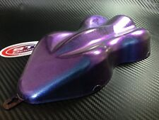 Flip Flop Flüssiggummi SET- BL DIP Felgenfolie  Sprühfolie 2 x 400ml = 34,88 /L