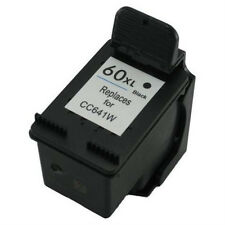 Compatible Ink Cartridge for HP 60 XL CC641WN Black for HP DeskJet F4480 F4450
