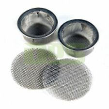 OEM Arizer Extreme Q & V-Tower Genuine Flat & Dome Mesh Screen Replacement