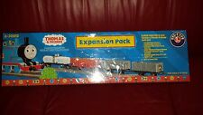 Lionel Thomas and Friends Expansion  #30012 w/Troublesome Trucks FREE SHIPPING!