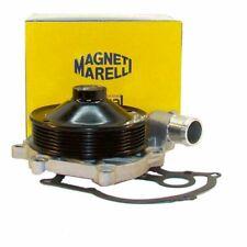Wasserpumpe + Dichtung für PORSCHE 911 3.4 3.6 Boxter 2.5 2.7 S 3.2