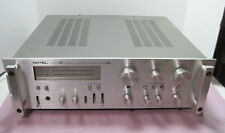 Uncommon Rotel Model RA-2030 Integrated Amplifier