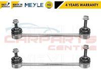 FOR BMW MINI ONE R50 R52 R53 PAIR REAR ANTI ROLL BAR LINK HEAVY DUTY 33506781133