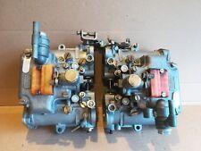 2 CARBURATORI DELLORTO DHLA 40 N ALFA ROMEO 75 1.8 2.0