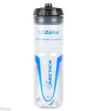 Accesorios blancos Zéfal para bicicletas