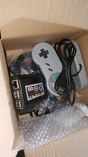 NES Classic Nintendo mini Game Box Hero Retro Gaming system 16-in-One system