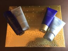 Estee Lauder Set. Eye remover, night cleanser, mask, remover lotion. New Boxed
