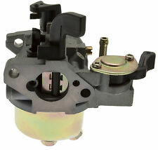 Carburettor Carb Fits HONDA G100 Mixer / Plate Engine