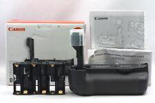@ Ship in 24 Hours! @ Mint! @ Canon Battery Grip BG-E7 for 7D + BGM-E6 Magazine