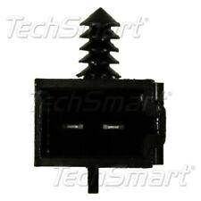 M/T Fluid Temp Sensor-Auto Trans Oil Temperature Sensor TechSmart C32002