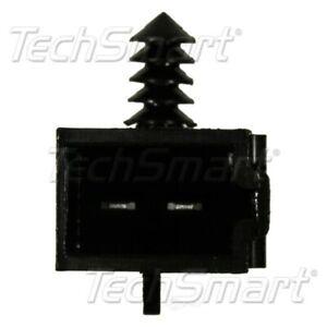 M/T Fluid Temp Sensor-Auto Trans Temperature Sensor TechSmart C32002