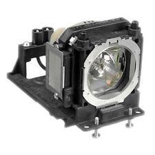 610-323-5998 lamp for SANYO PLV-Z4, PLV-Z5, PLV-Z60