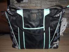 River Island Tote Black Bags & Handbags for Women