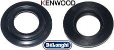 DELONGHI 7313285849 joint crepine percolateur porte filtre KENWOOD 5532140900