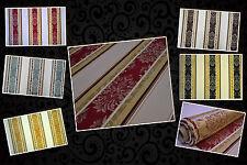 Jacquard Möbelstoff Polsterstoff Dekostoff Meterware Stoff Rokoko Barock Vintage