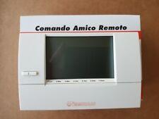 COMANDO AMICO REMOTO TERMOSTATO IMMERGAS UNIVERSALE ART. 3017024 3020946
