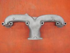 "Original 63 64 65 Corvette 2 1/2"" Hi Perf Exhaust Manifold 3997942 RH or LH"
