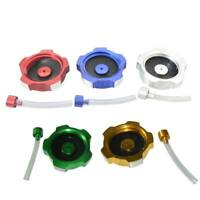 Gas Fuel Cap Fitment SSR SDG Pitster Pro Thumpstar Honda Pit Bike Colorful