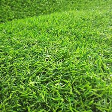 3x5FT Premium Synthetic Turf Green Artificial Grass Lawn Landscape Fake Grass
