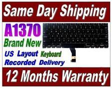 Tastiere Apple per laptop