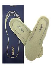 Semelles confort DUBARRY neuves taille 39/43 étiquetée 15€