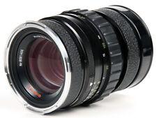Rollei HFT Sonnar 1:4 150mm für Rolleiflex 6000er Sysytem