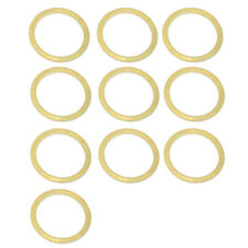 Co2 / Hpa Urethane Tank Orings - 10 Pack