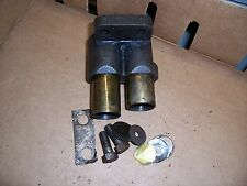 Fairbanks Morse Zd Complete Z D Valve Lifter Assembly 1 1/2 & 2 Hp Hit Miss