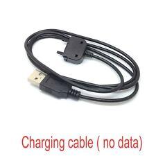 USB AC Charger CABLE for Sony Ericsson W300i W302 W302i W350 W350i W395 W395i