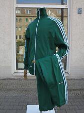 Goldflagg Sportswear Tuta Fitness Tuta 70er truevintage track suit NOS
