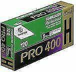 Fujicolor Pro