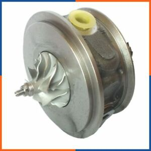 CHRA Cartridge for SMART | 727238-0001, 727238-1