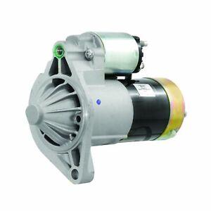 ACDelco 337-1089 Starter Motor For 99-02 Cherokee Grand Cherokee TJ Wrangler
